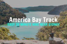 AMERICA-BAY-WALKING-TRACK-SYDNEY