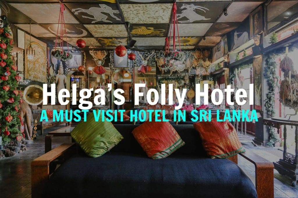 HELGAS-FOLLY-hotel-sri-lanka