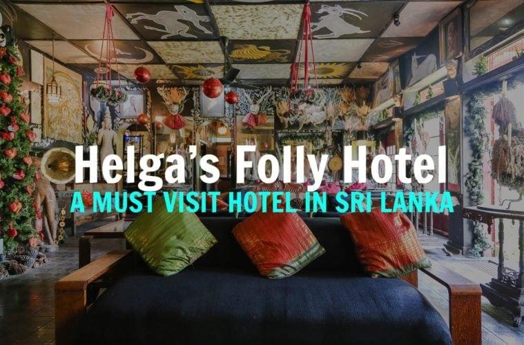 HELGAS-FOLLY-hotel-sri-lanka