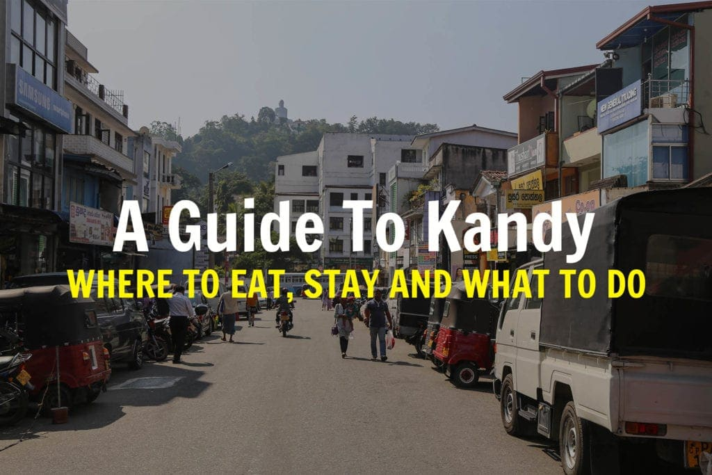 things-to-do-in-kandy-sri-lanka