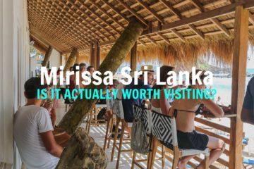 MIRISSA-sri-lanka