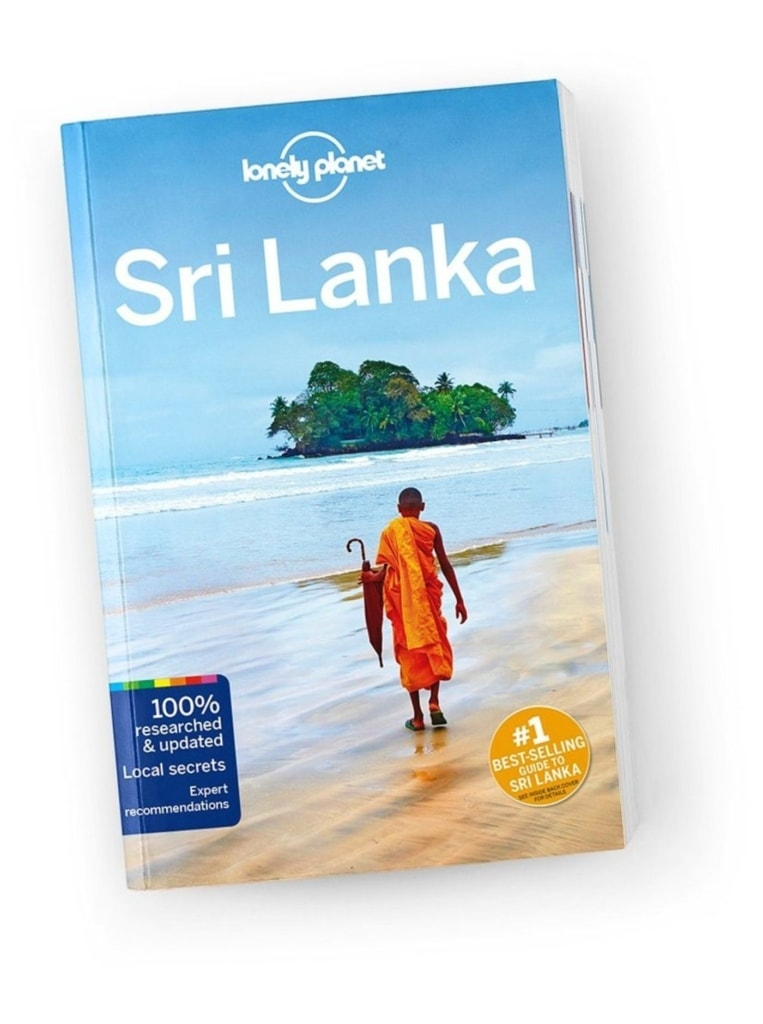 sri-lanka-lonely-planet