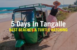 things-to-do-in-tangalle