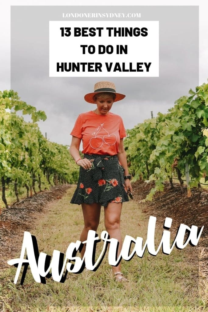THINGS-TO-DO-IN-HUNTER-VALLEY