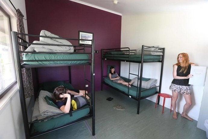 hunter-valley-yha-backpacker-accommodation