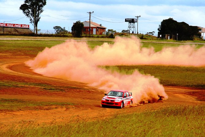 rally-car-racing-hunter-valley