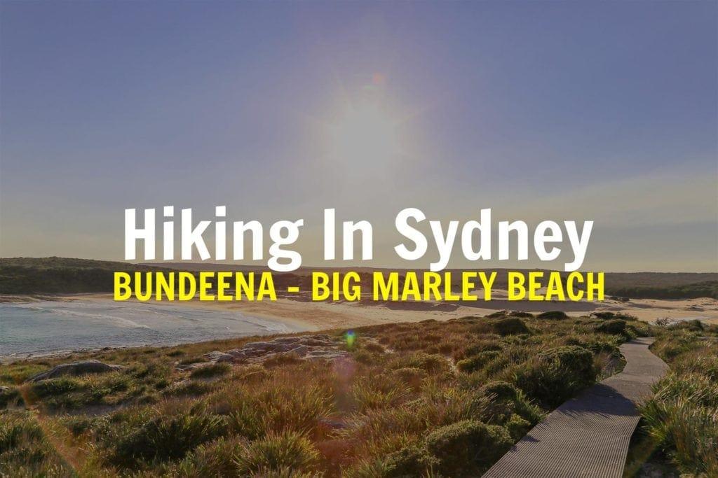 BUNDEENA-HIKE-royal-national-park-sydney
