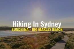 BUNDEENA-HIKE-royal-national-park-sydney