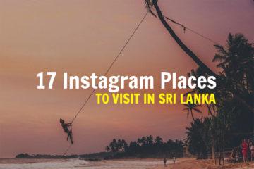 Instagram-places-in-Sri-Lanka