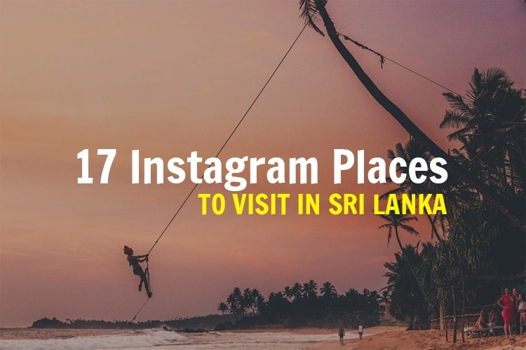 Instagram-places-in-Sri-Lanka