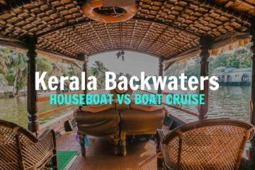 ALLEPPEY-back-waters-kerala-south-india