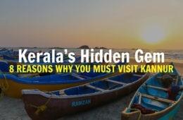 KANNUR-southern-india-kerala