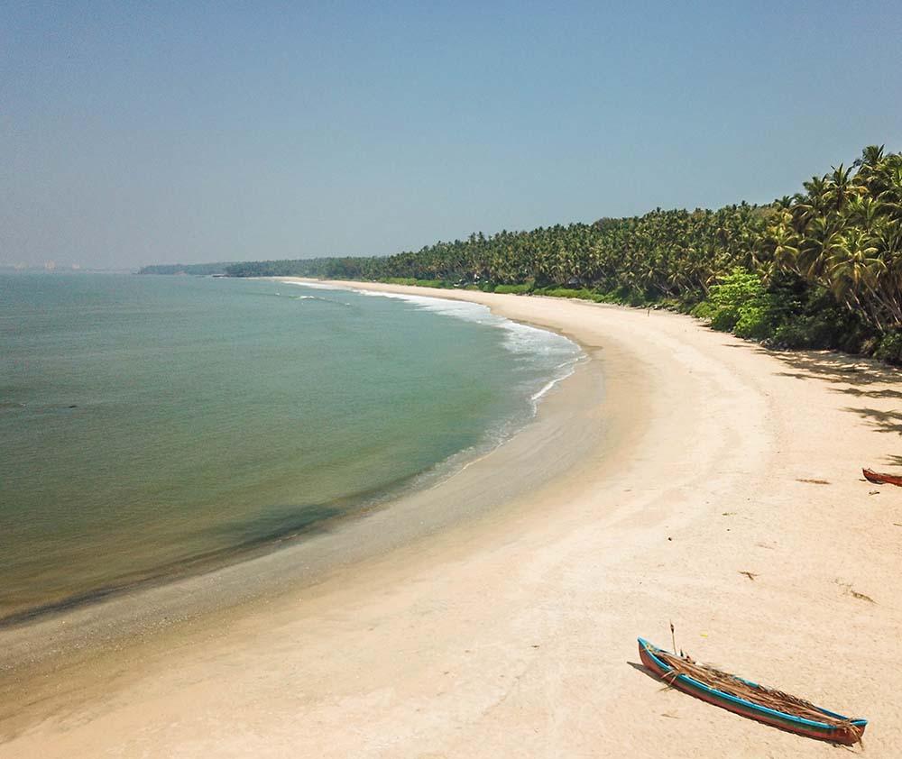 kannur-kerala-south-india