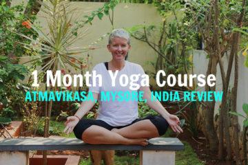 Atmavikasa-yoga-review-india
