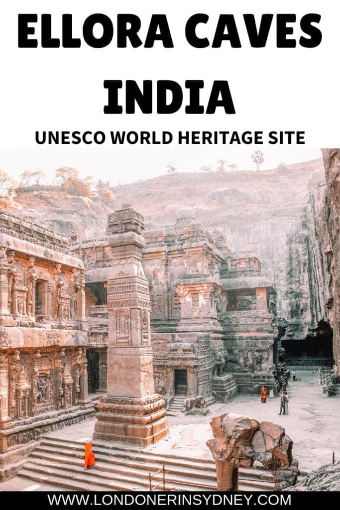 ellora-and-ajanta-caves-india