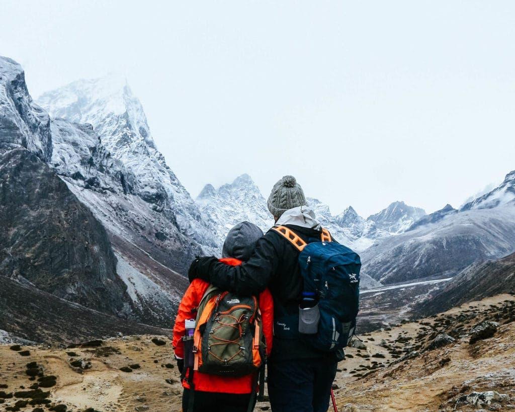 mount-everest-base-camp-trek-guide