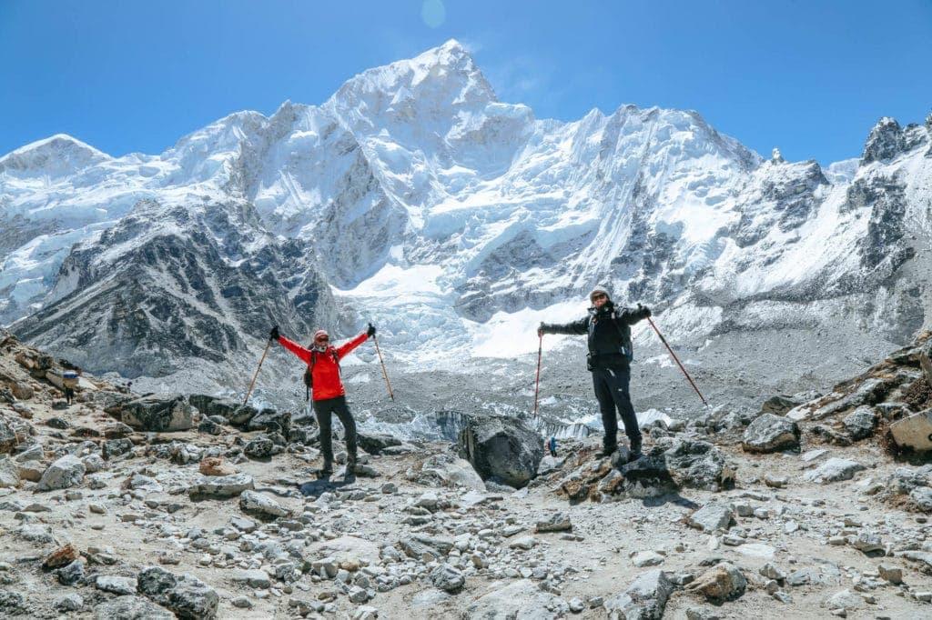 Everest-base-camp-trek-41-31