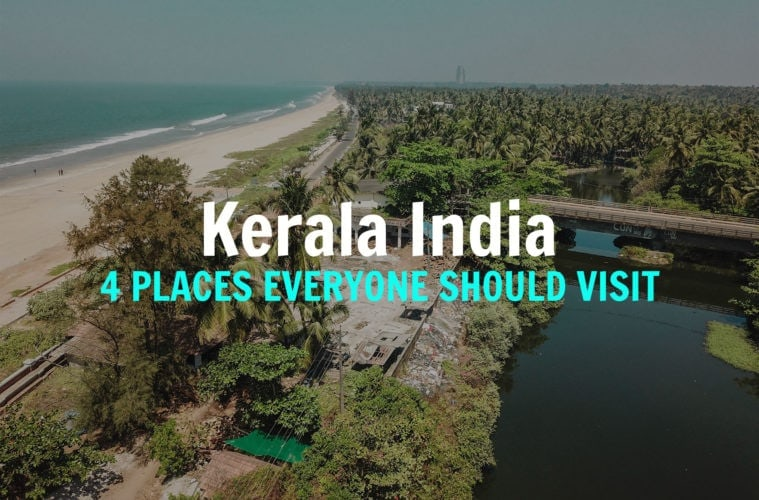 four-places-to-visit-in-kerala