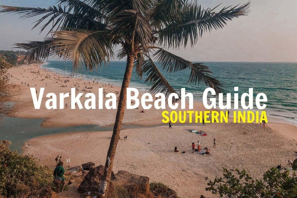 VARKALA-BEACH-india