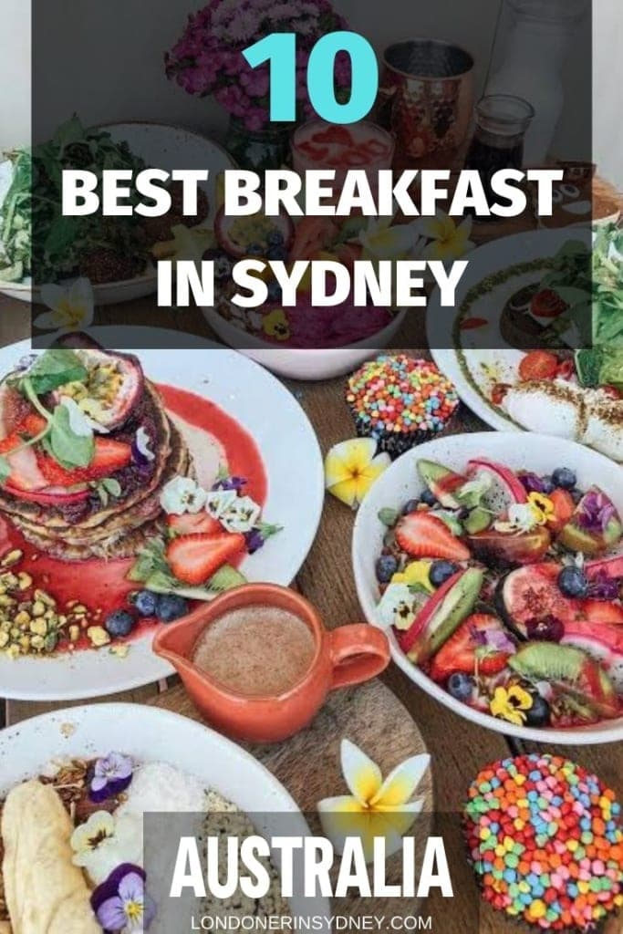 best-breakfast-in-sydney