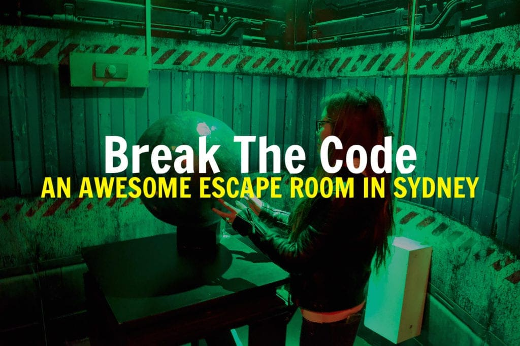 BREAK-THE-CODE-escape-room-sydney