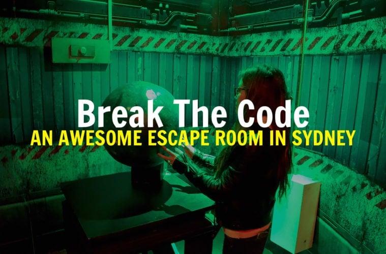 BREAK-THE-CODE-escape-room-sydney