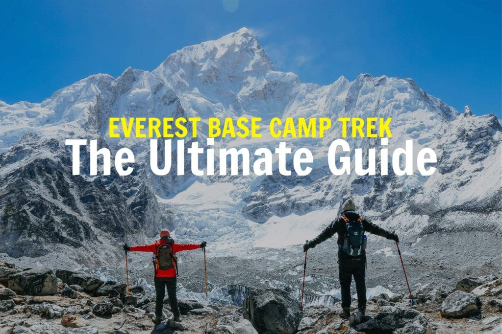 mount-everest-base-camp-trek-guide