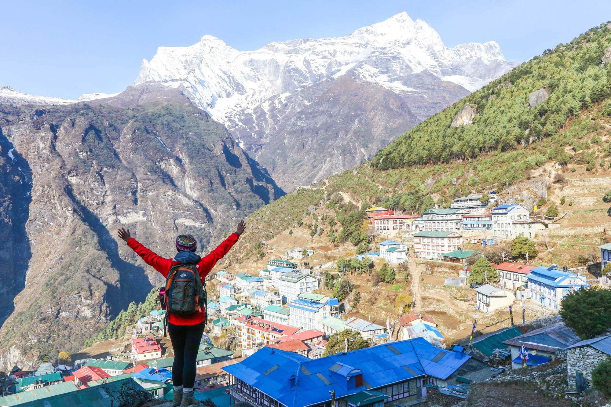 Everest-base-camp-trek-41-12