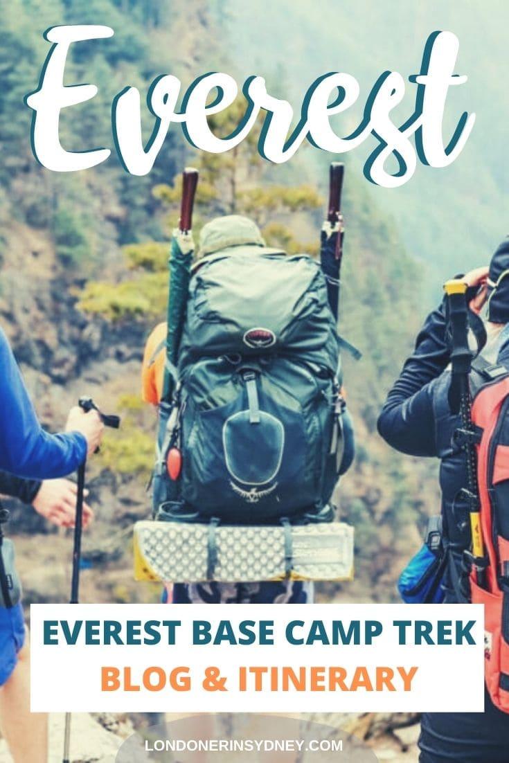 Everest-base-camp-trek-blog-1