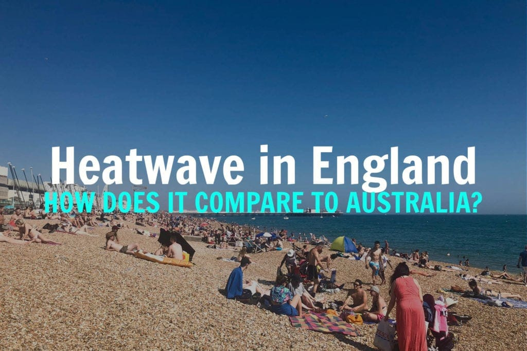 HEATWAVE-IN-ENGLAND