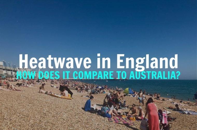 HEATWAVE-IN-ENGLAND