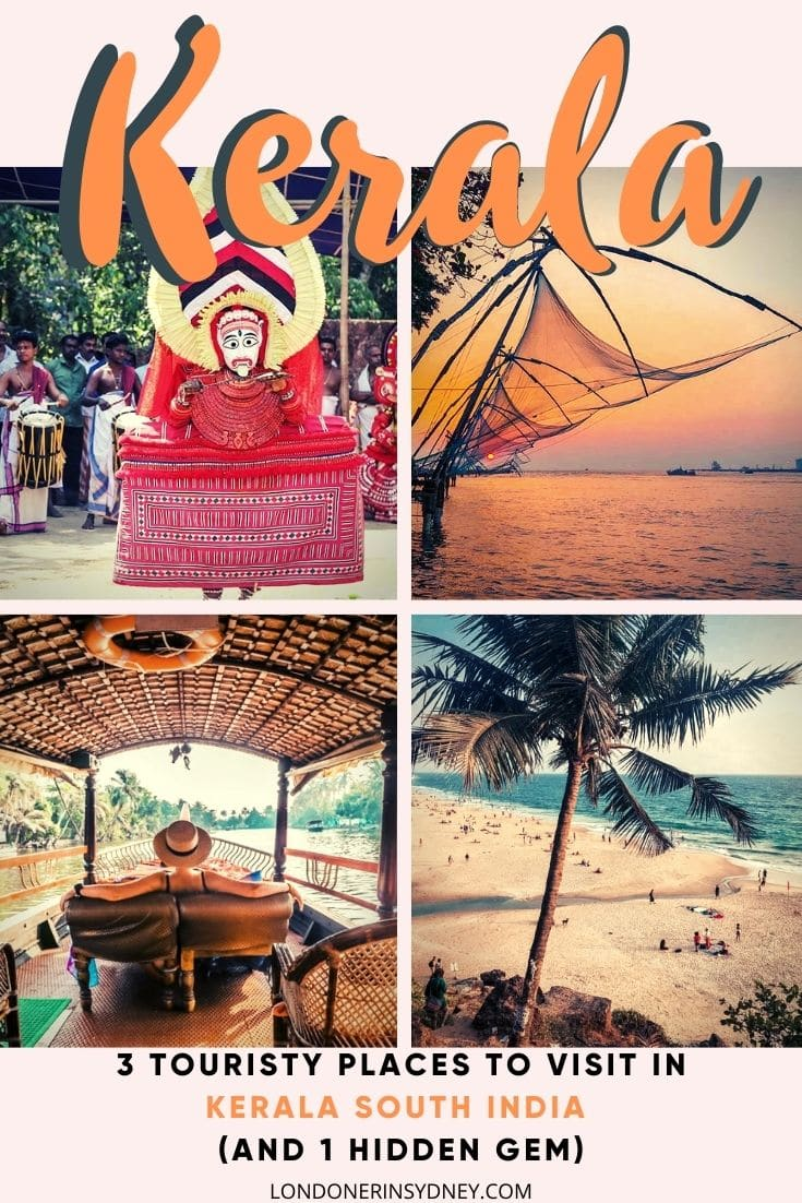 TOURIST-PLACES-TO-VISIT-IN-KERALA