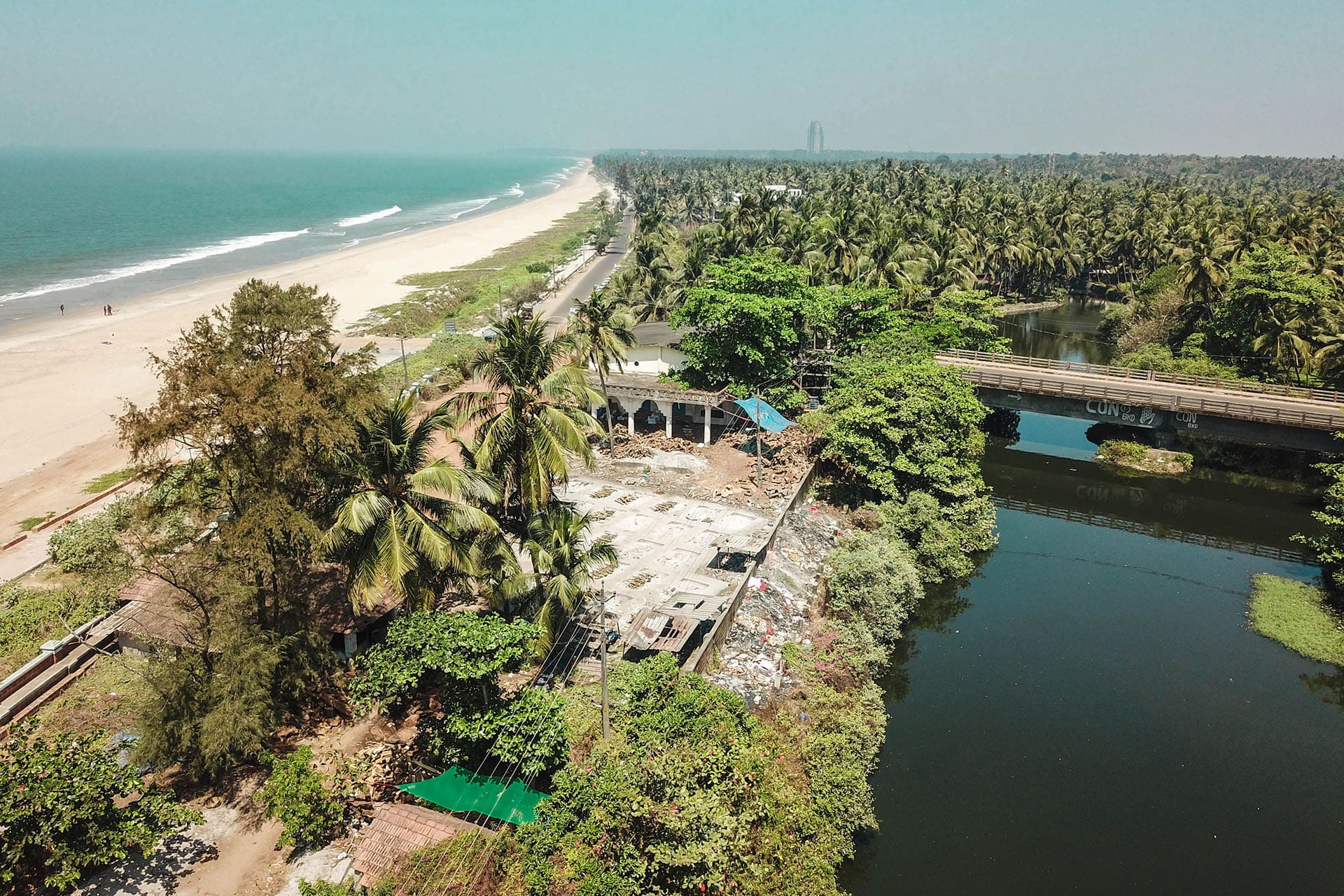 4 Amazing Places To Visit In Kerala South India