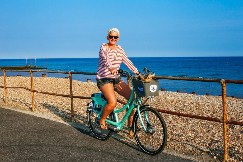 bike-hire-brighton-england