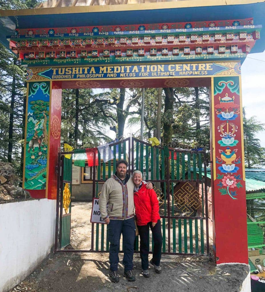 mcleod-ganj-tushita-review-1