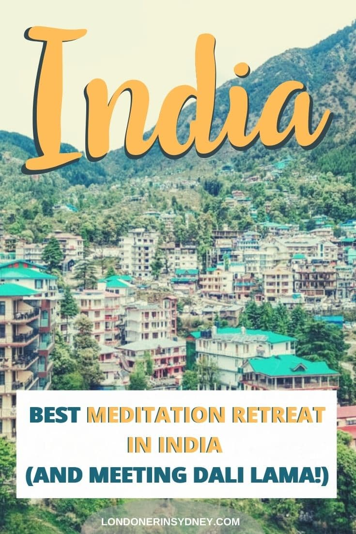 tushita-meditation-centre-india-1