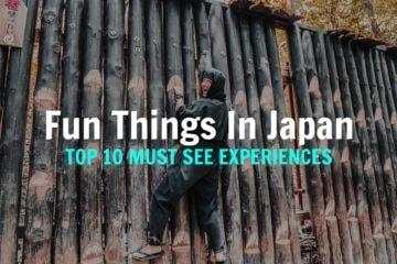 fun-things-in-japan