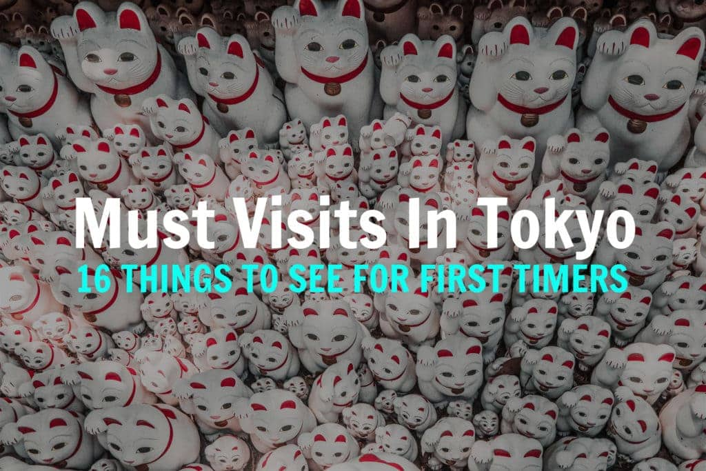 16-things-to-see-in-tokyo