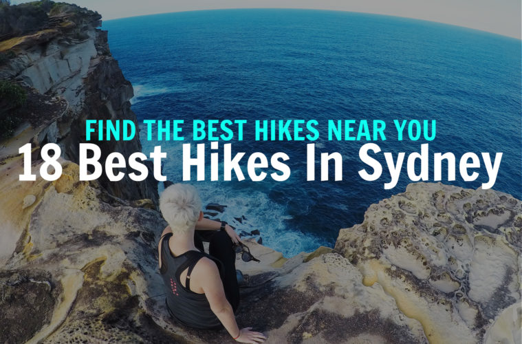 BEST-HIKES-IN-SYDNEY