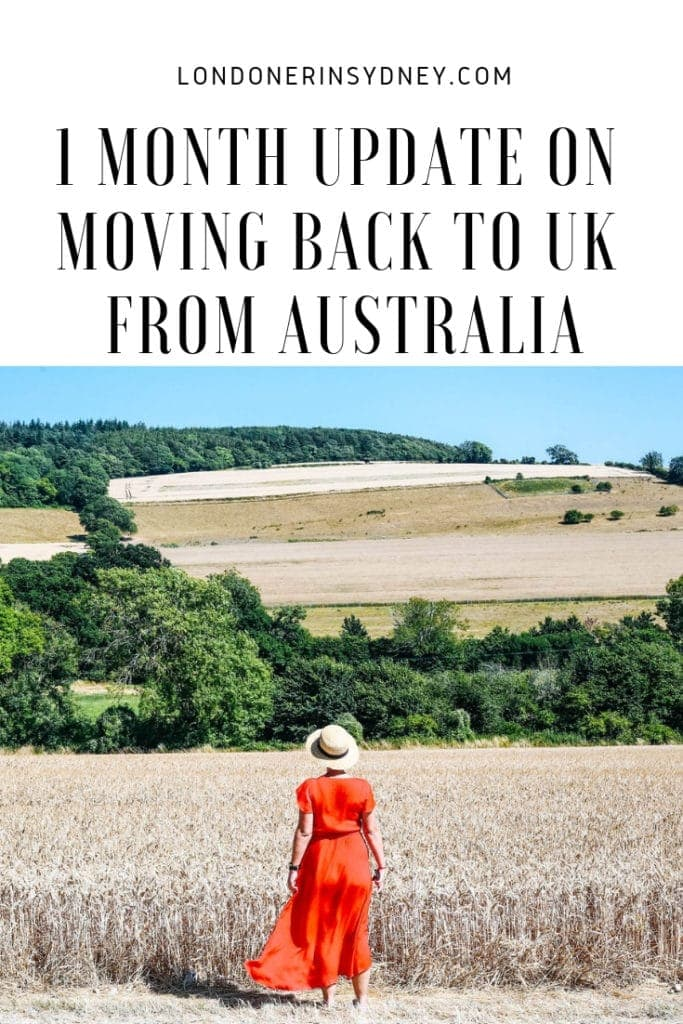 MOVING-BACK-TO-UK-1-MONTH-UPDATE