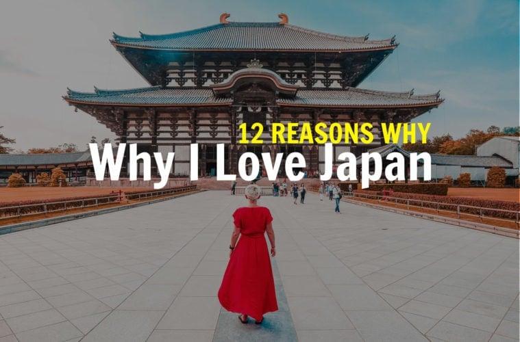 WHY-I-LOVE-JAPAN