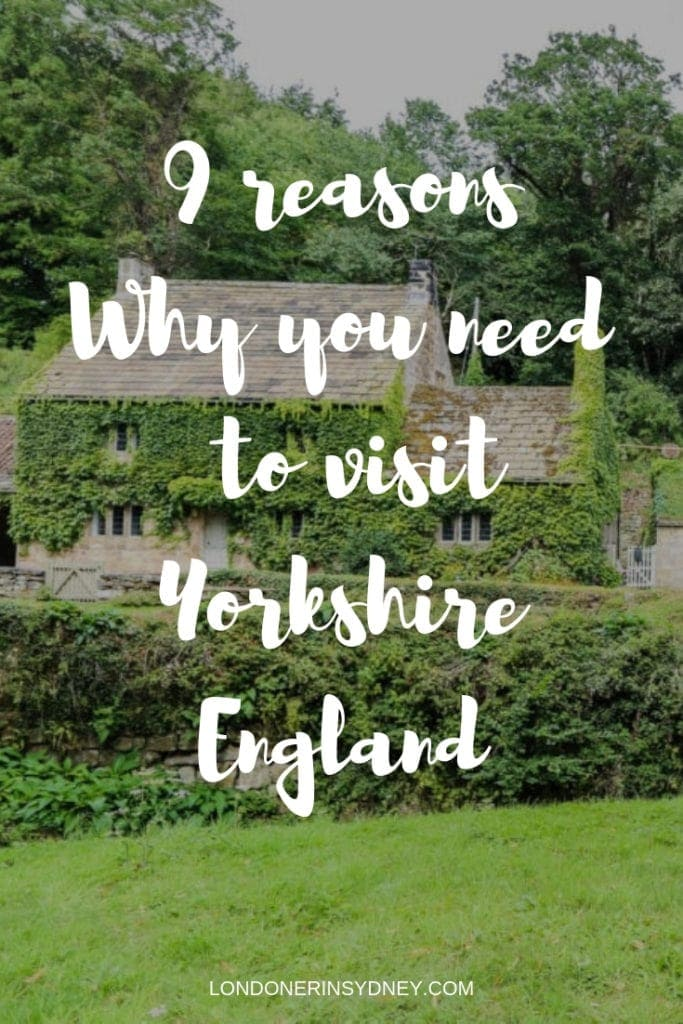things-to-do-in-yorkshire