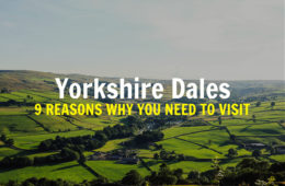 reasons-to-visit-yorkshire