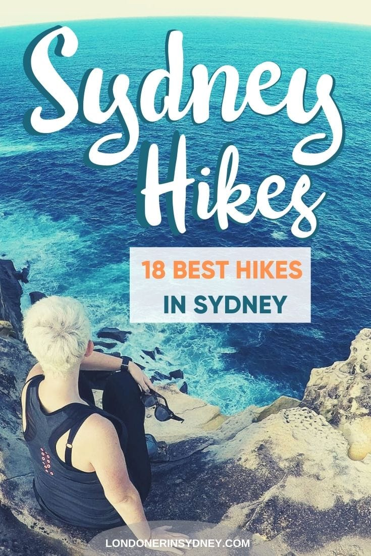 best-hikes-in-sydney-2