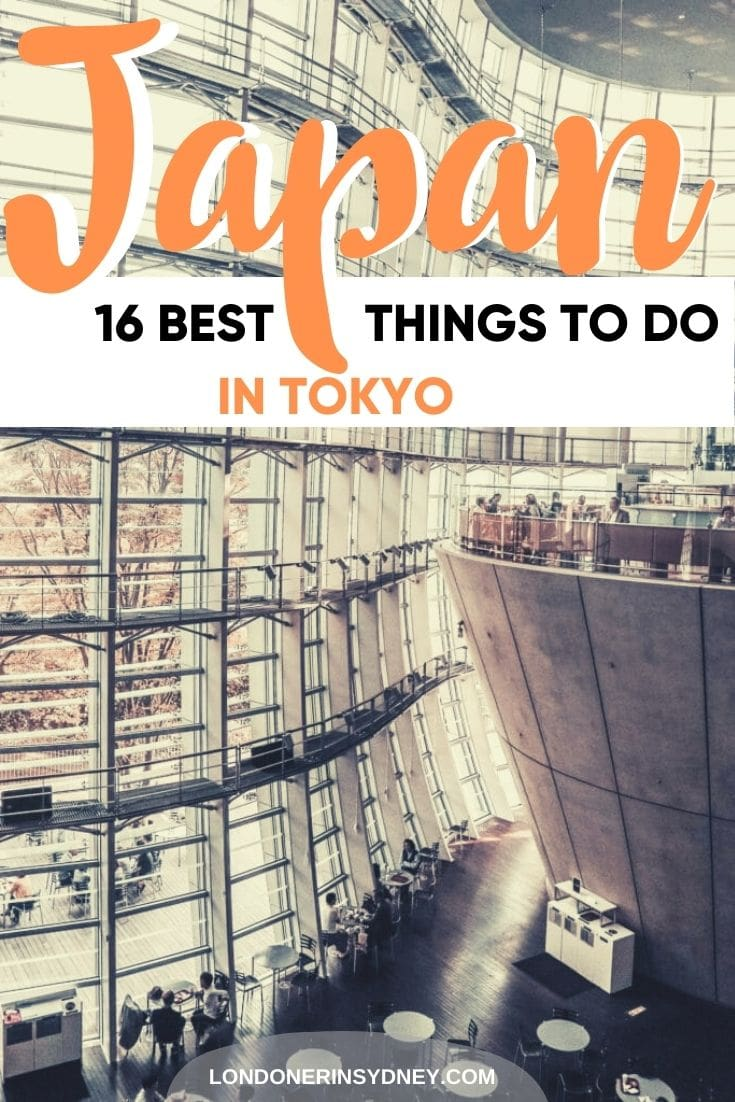 best-things-to-do-in-tokyo