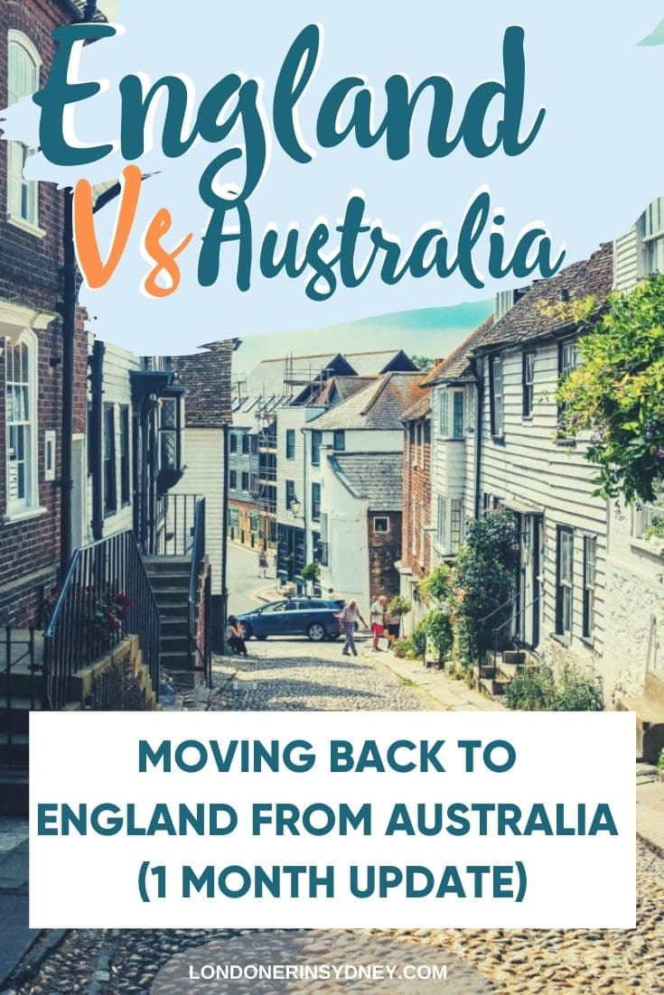 moving-back-to-england-from-australia-1