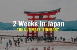 2-WEEKS-IN-JAPAN