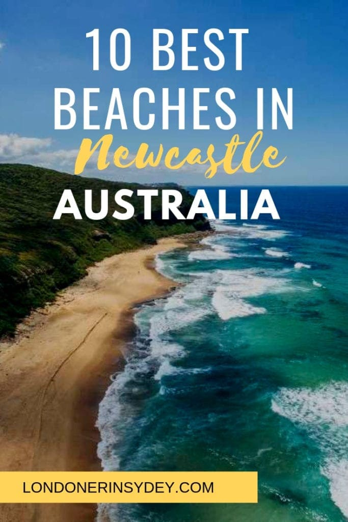BEST-NEWCASTLE-BEACHES-IN-AUSTRALIA