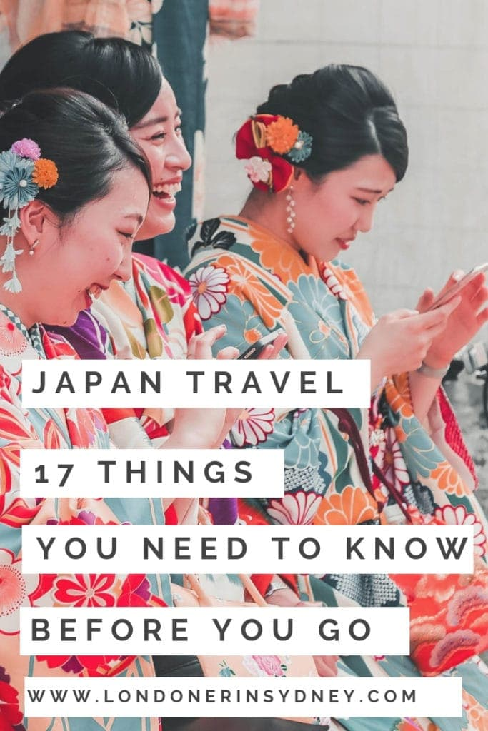 japan-travel-before-you-go