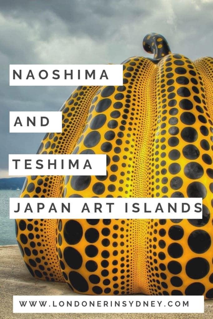 naoshima-art-island-japan